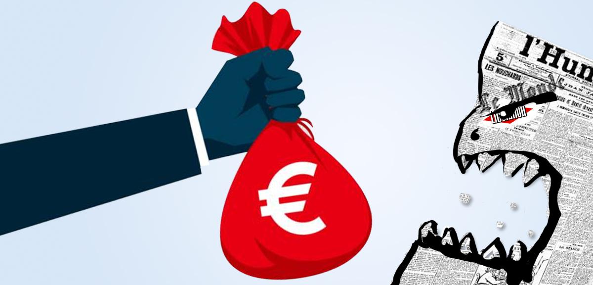 stop-subventions-medias2-1200x576.jpg